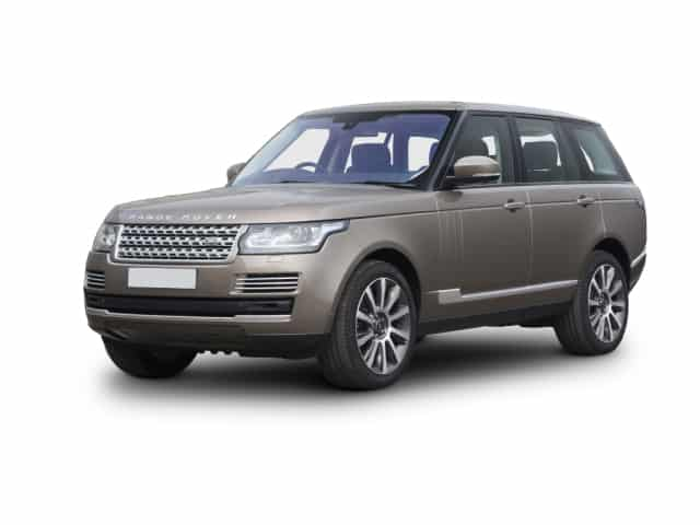 Range Rover Vogue 2016 Monthly Car Rental in Dubai, UAE